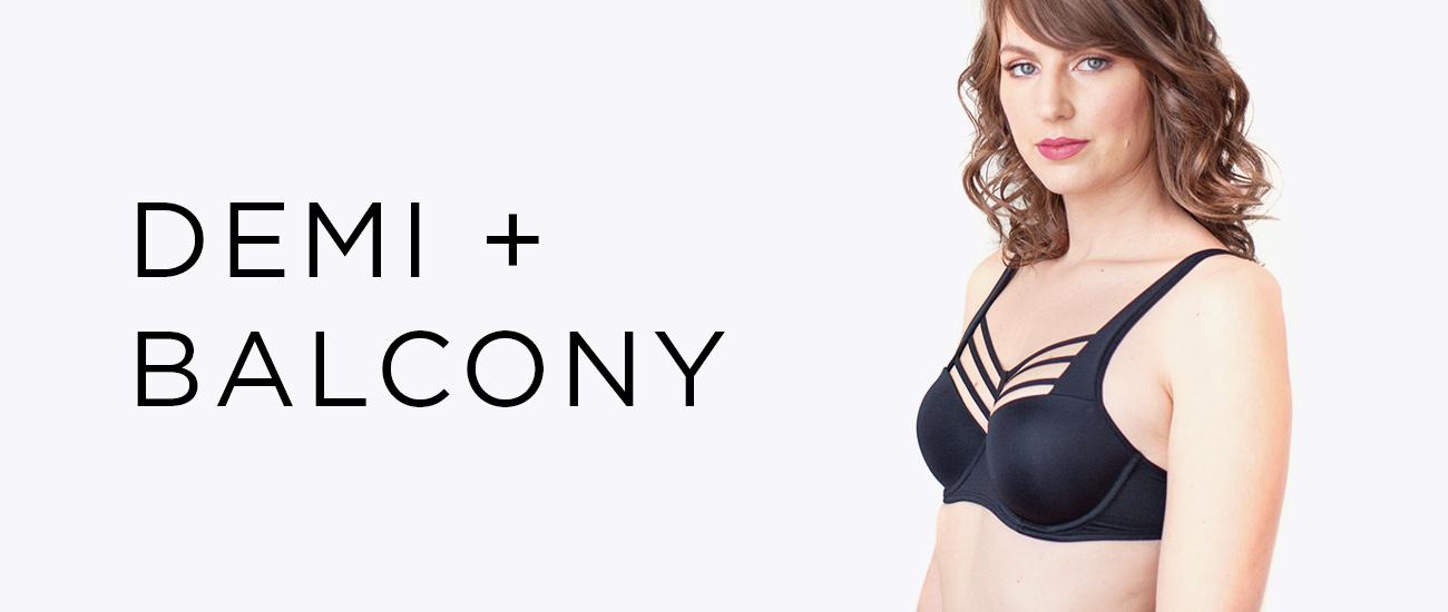 demi-balcony-bras-cat-pg-banner-03-dianes-lingerie-vancouver-1300x550