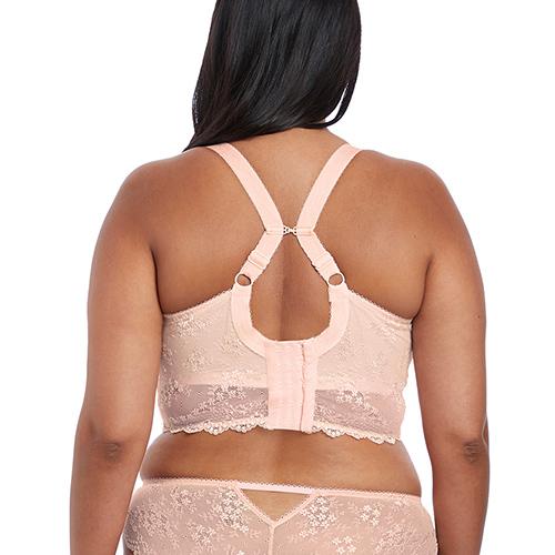elomi-charley-bralette-bak-el4381-ob-02-dianes-lingerie-vancouver-500x500