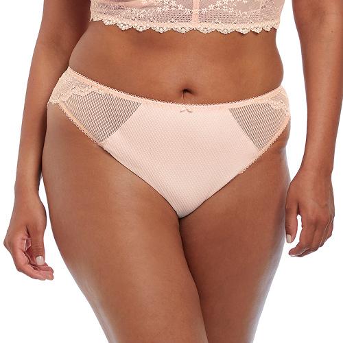 elomi-charley-brazilian-brief-bak-el4385-ob-01-dianes-lingerie-vancouver-500x500
