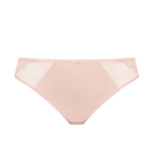elomi-charley-brazilian-brief-bak-el4385-ps-dianes-lingerie-vancouver-500x500