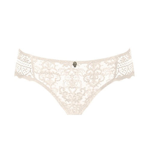 empreinte-cassiopee-brief-silk-3151-ps-dianes-lingerie-vancouver-500x500