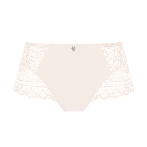 empreinte-cassiopee-panty-silk-5151-ps-02-dianes-lingerie-vancouver-500x500