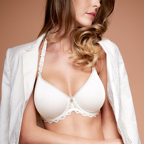 empreinte-cassiopee-spacer-bra-silk-0151-ob-dianes-lingerie-vancouver-500x500