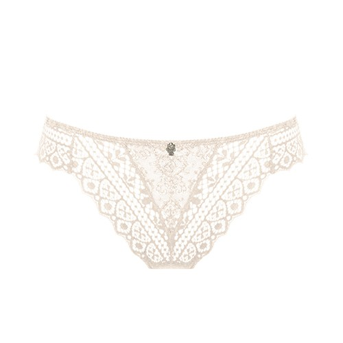 empreinte-cassiopee-thong-silk-1151-ps-dianes-lingerie-vancouver-500x500