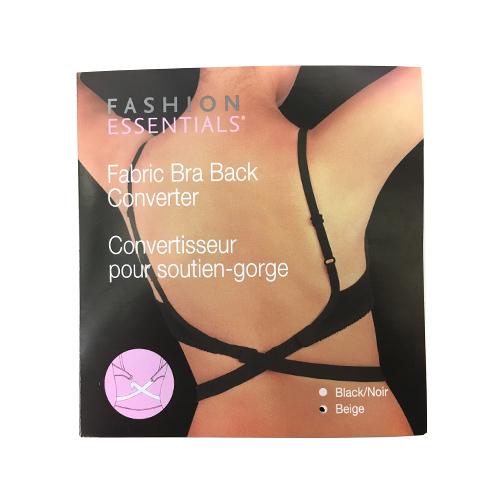 fashion-essentials-bra-back-converter-BF70024-20-01-dianes-lingerie-vancouver-500x500