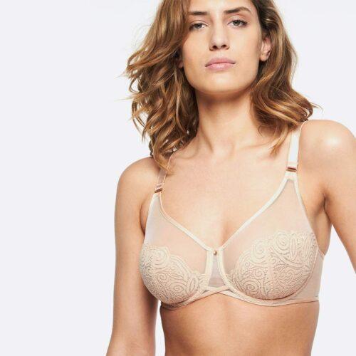 chantelle-pyramide-full-cup-bra-beige-1461-ob-01-dianes-lingerie-vancouver-1080x1080