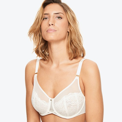chantelle-pyramide-full-cup-bra-talc-1461-ob-01-dianes-lingerie-vancouver-500x500