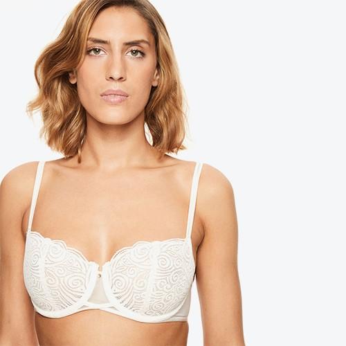 chantelle-pyramide-half-cup-bra-talc-1465-ob-01-dianes-lingerie-vancouver-500x500