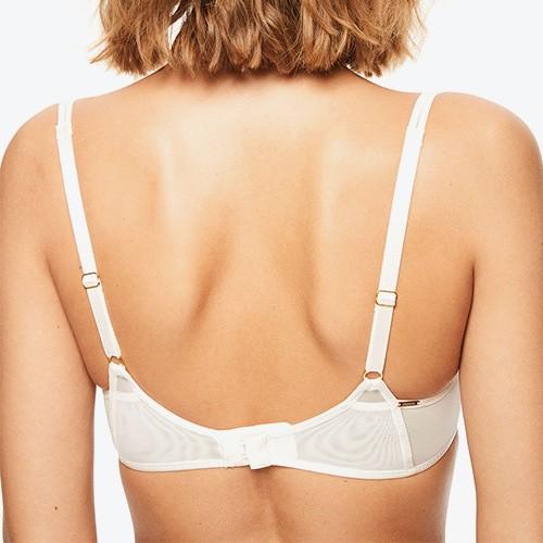 chantelle-pyramide-half-cup-bra-talc-1465-ob-02-dianes-lingerie-vancouver-500x500