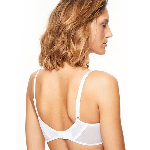 chantelle-wagram-plunge-bra-white-2900-ob-02-dianes-lingerie-vancouver-500x500