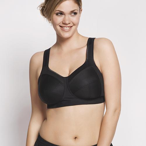 ulla-kate-sports-bra-blk-6024-ob-dianes-lingerie-vancouver-500x500