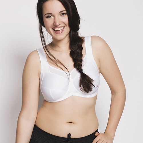 ulla-kate-sports-bra-wht-6024-ob-dianes-lingerie-vancouver-500x500