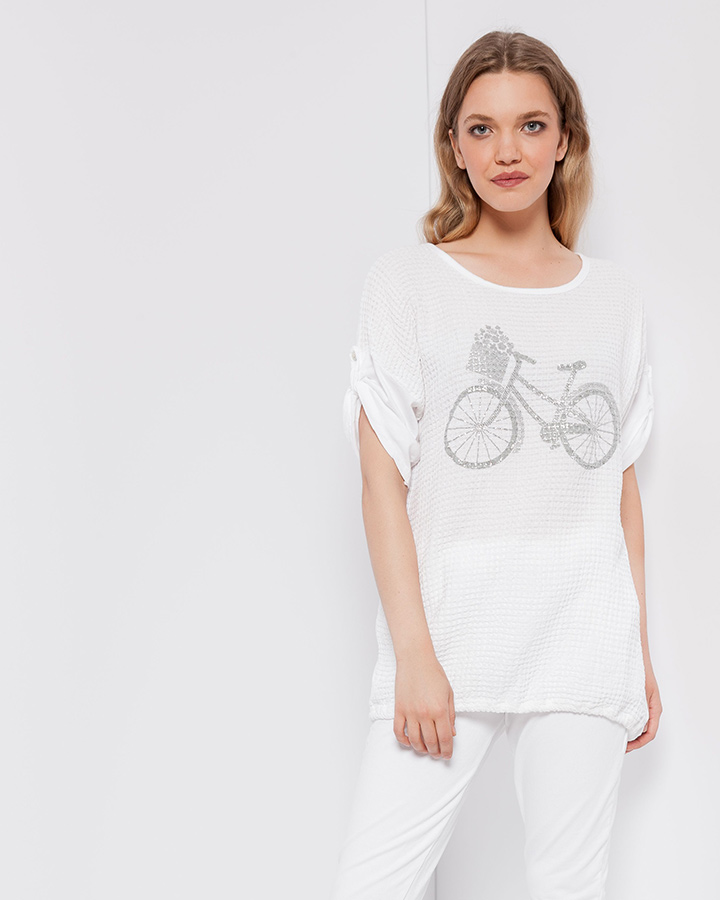 pistache-bicycle-waffle-tunic-dianes-lingerie-vancouver-blog-720x900