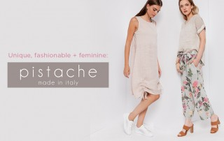 pistache-clothing-from-italy-dianes-lingerie-vancouver-blog-banner-920x550