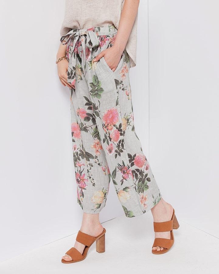 pistache-linen-floral-pant-dianes-lingerie-vancouver-blog-720x900