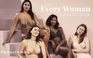primadonna-every-woman-collection-launch-dianes-lingerie-vancouver-blog920x550