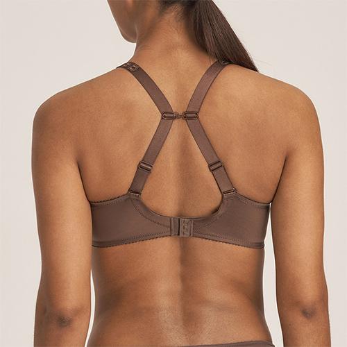 primadonna-every-woman-seamless-bra-ebony-3110-ob-02-dianes-lingerie-vancouver-500x500