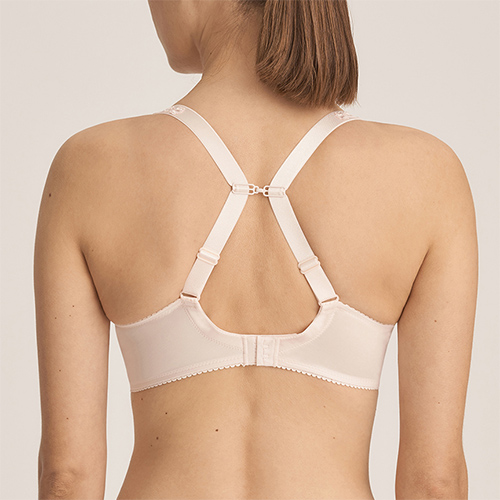 primadonna-every-woman-seamless-bra-pink-blush-3110-ob-02-dianes-lingerie-vancouver-500x500