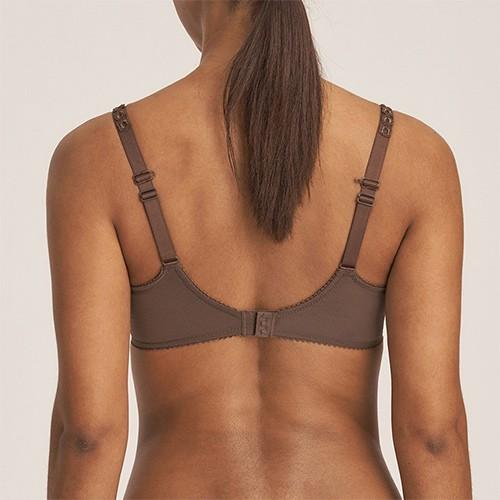 primadonna-every-woman-spacer-bra-ebony-3116-ob-02-dianes-lingerie-vancouver-500x500