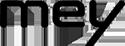Mey-logo-125px