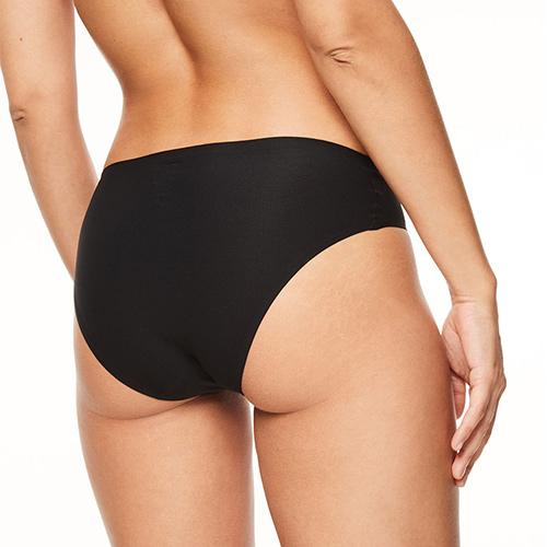 chantelle-soft-stretch-high-cut-brief-blk-1067-ob-02-dianes-lingerie-vancouver-500x500