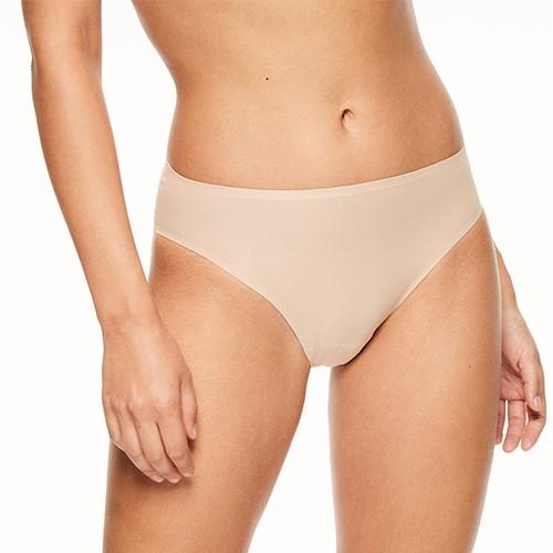 chantelle-soft-stretch-high-cut-brief-nude-1067-ob-dianes-lingerie-vancouver-500x500