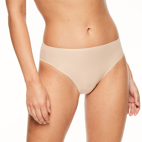 chantelle-soft-stretch-high-cut-brief-nude-1067-ob-dianes-lingerie-vancouver-500x500