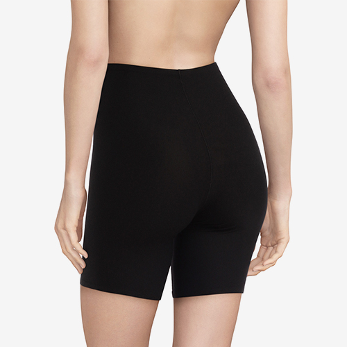 chantelle-soft-stretch-mid-thigh-shorts-blk-2645-ob-02-dianes-lingerie-vancouver-500x500