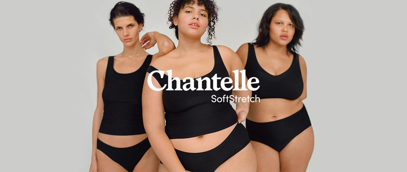 chantelle-soft-stretch-trunk-show-dianes-lingerie-vancouver-1300x550