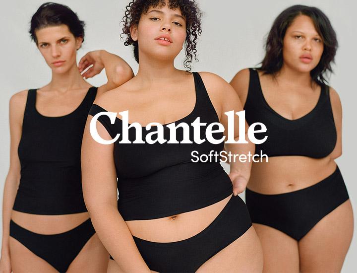 chantelle-soft-stretch-trunk-show-dianes-lingerie-vancouver-720x550