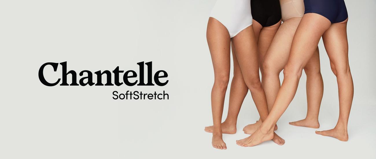 chantelle-soft-stretch-underwear-cat-pg-banner-02-dianes-lingerie-vancouver-1300x550