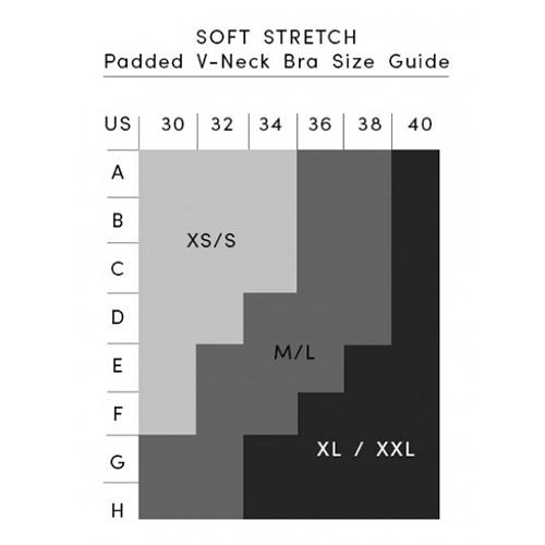 chantelle-soft-stretch-v-back-padded-bralette-blk-16a1-chart-dianes-lingerie-vancouver-500x500