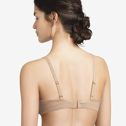 chantelle-spirit-tshirt-bra-gbeige-11a6-ob-02-dianes-lingerie-vancouver-500x500