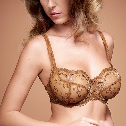 empreinte-carmen-full-cup-bra-havane-8188-ob-dianes-lingerie-vancouver-500x500