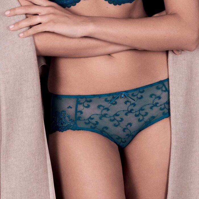 empreinte-carmen-shorty-blue-iris-2188-ob-dianes-lingerie-vancouver-1080x1080-1