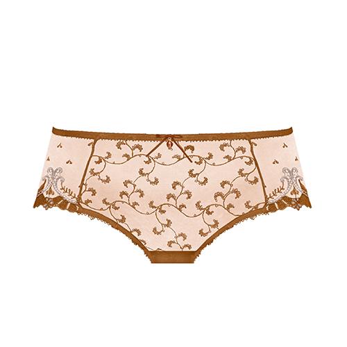 empreinte-carmen-shorty-havane-2188-ps-dianes-lingerie-vancouver-500x500