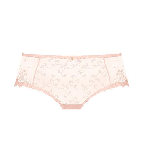 empreinte-carmen-shorty-rose-2188-ps-dianes-lingerie-vancouver-500x500