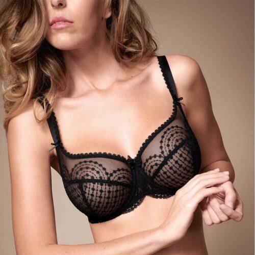 empreinte-norah-balcony-bra-blk-8191-ob-dianes-lingerie-vancouver-1000x1000