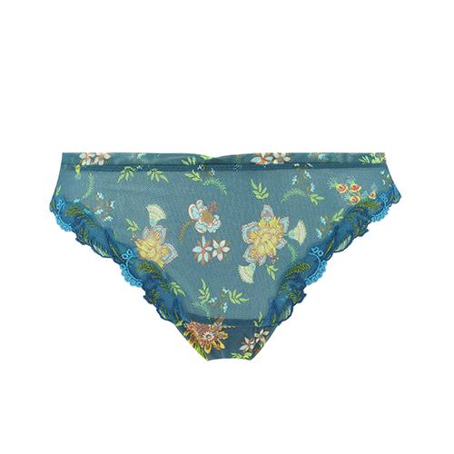 lise-charmel-ecrin-nature-italian-brief-0729-ps-dianes-lingerie-vancouver-500x500