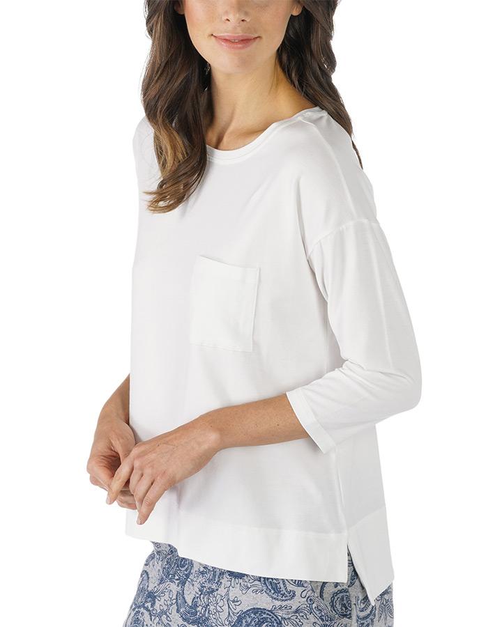 mey-boywear-demi-3-quarter-shirt-secco-dianes-lingerie-vancouver-blog-720x900
