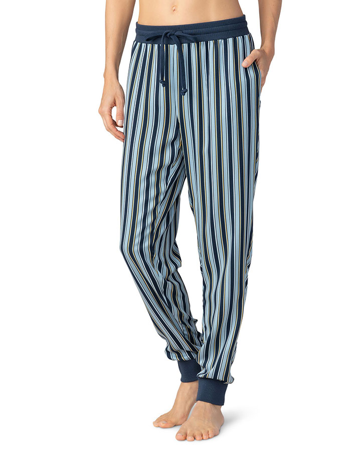 mey-boywear-inna-long-pant-dianes-lingerie-vancouver-blog-720x900