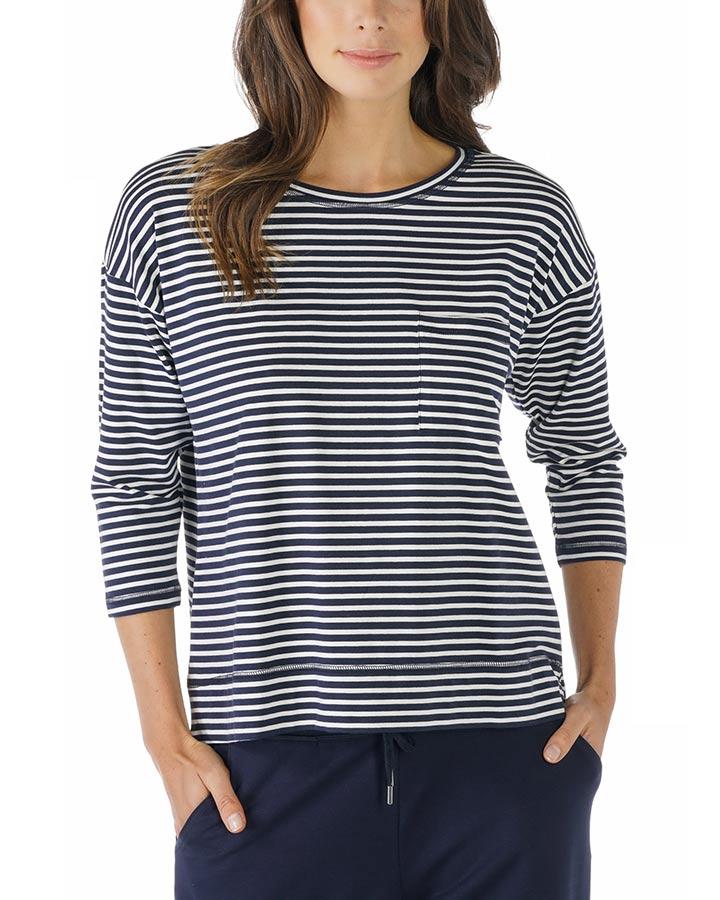 mey-boywear-olive-3-quarter-shirt-dianes-lingerie-vancouver-blog-720x900