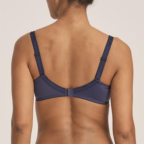primadonna-deauville-full-cup-bra-svb-1810-ob-02-dianes-lingerie-vancouver-500x500