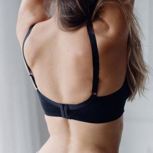 cosabella-evolution-bralette-blk-1301-ob-02-dianes-lingerie-vancouver-1080px