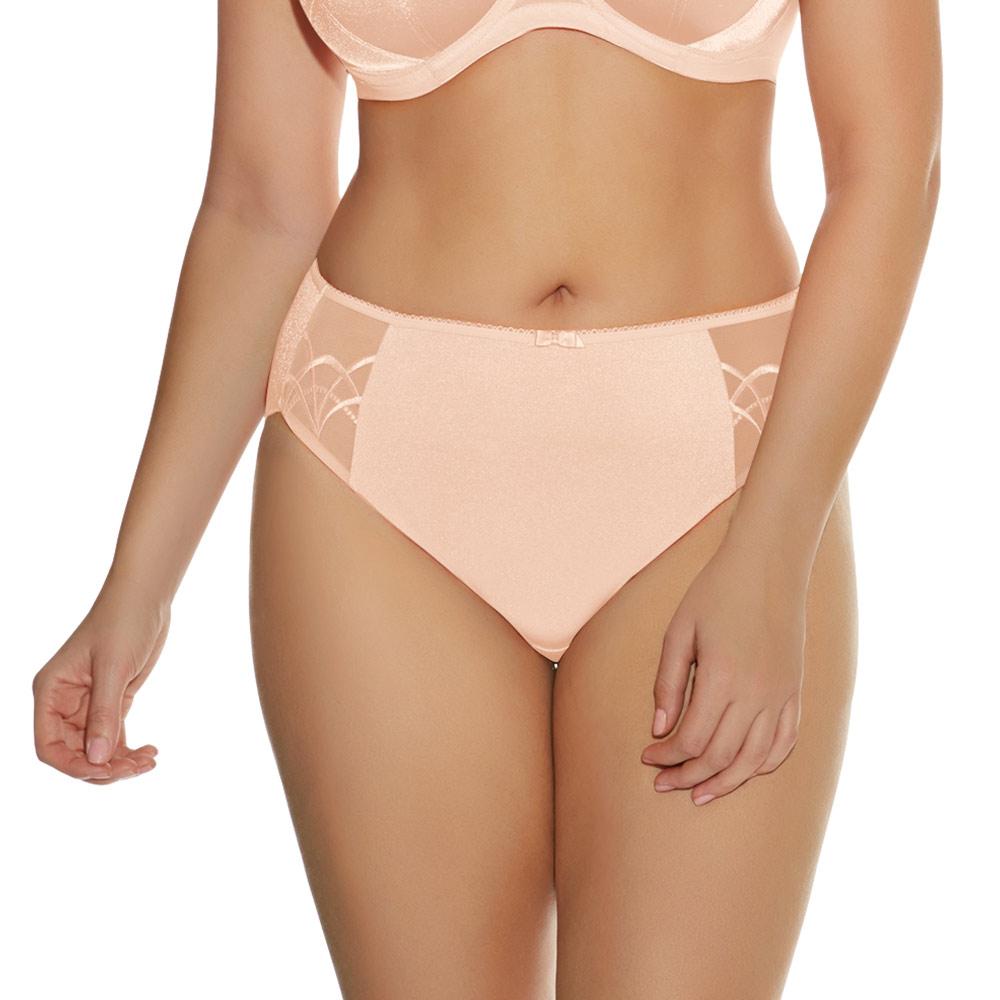 elomi-cate-brief-lae-4035-ob-01-dianes-lingerie-vancouver-1000x1000