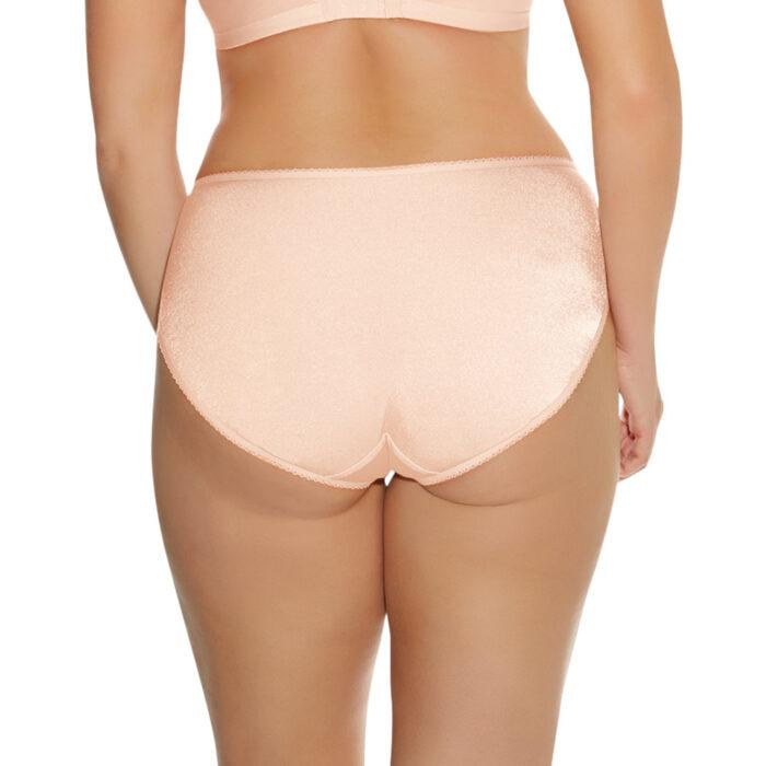 elomi-cate-brief-lae-4035-ob-02-dianes-lingerie-vancouver-1000x1000