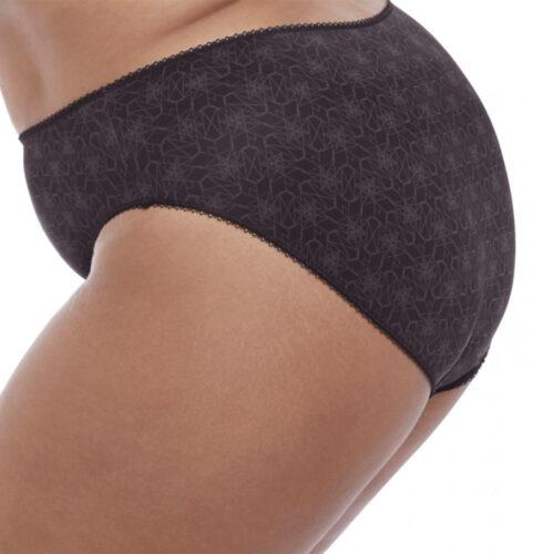 elomi-kim-full-brief-blk-4345-ob-02-dianes-lingerie-vancouver-1000x1000