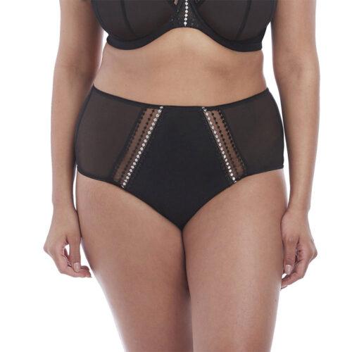 elomi-matilda-full-brief-blk-8905-ob-01-dianes-lingerie-vancouver-1000x1000