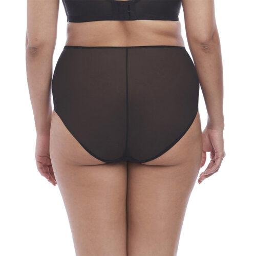 elomi-matilda-full-brief-blk-8905-ob-02-dianes-lingerie-vancouver-1000x1000