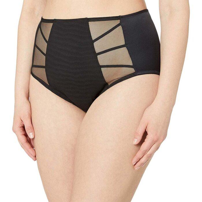 elomi-sachi-full-brief-blk-4538-ob-01-dianes-lingerie-vancouver-1000x1000